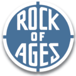 Rock-of-Ages-Logo-New-color