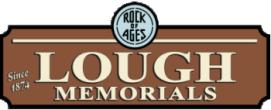 Lough Memorials