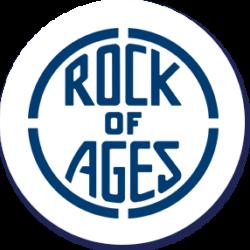 RockofAgesLogo